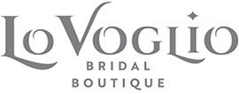 Welcome to Lo Voglio Bridal Boutique – Johannesburg – South Africa